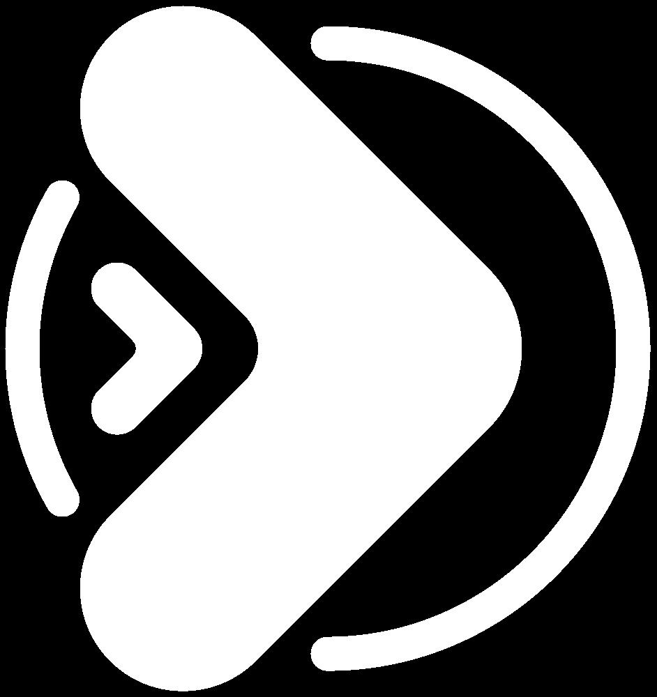 ZR Agent logo belo